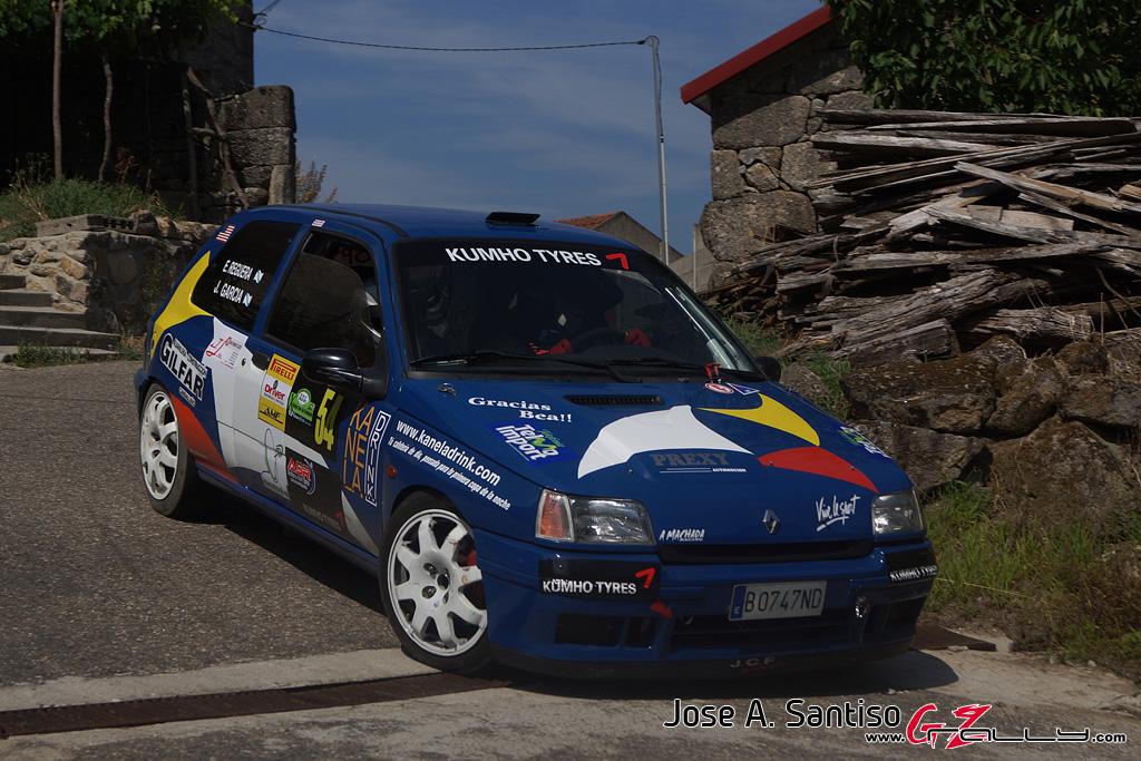 x_rally_sur_do_condado_196_20150307_1100792749
