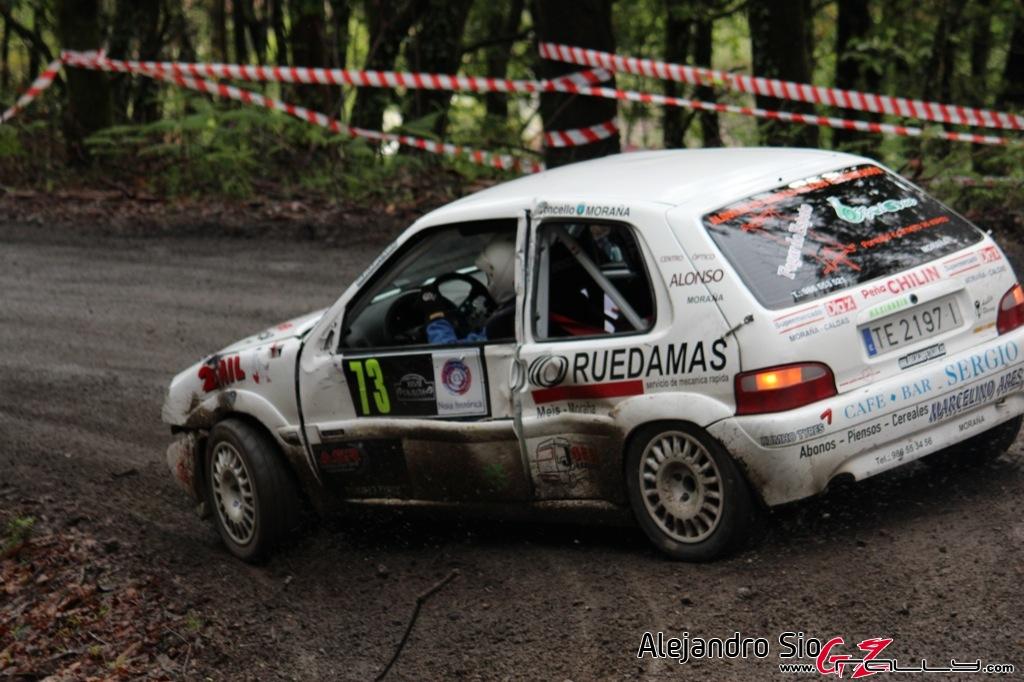 rally_de_noia_2012_-_alejandro_sio_251_20150304_1087231764