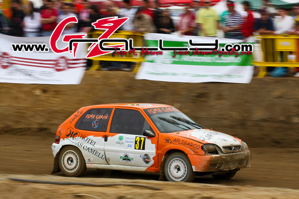 autocross_bergantinos_213_20150303_1747614989