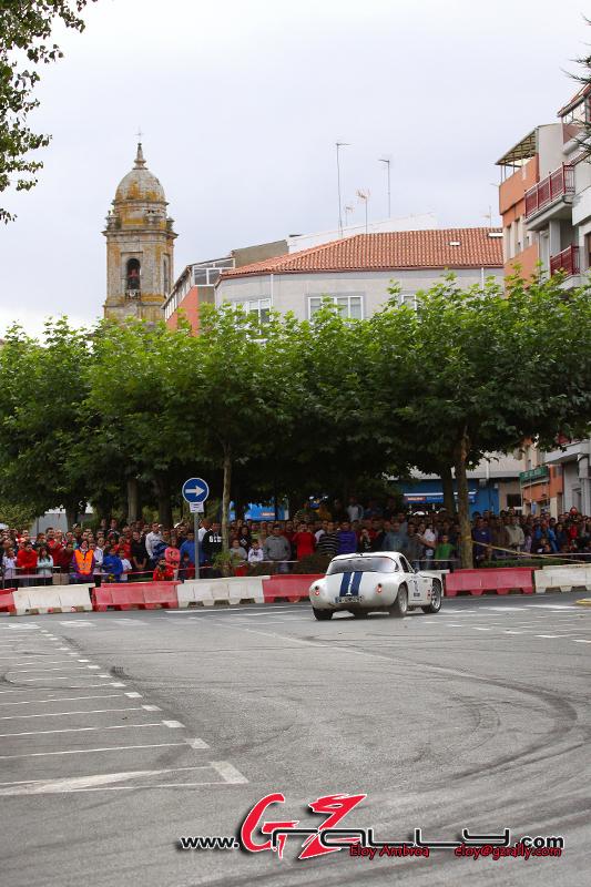 rally_de_galicia_historico_melide_2011_253_20150304_1258383151