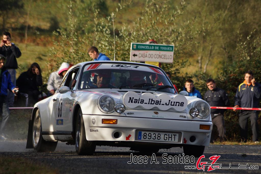 rally_de_galicia_historico_2012_-_jose_a_santiso_301_20150304_1852046587