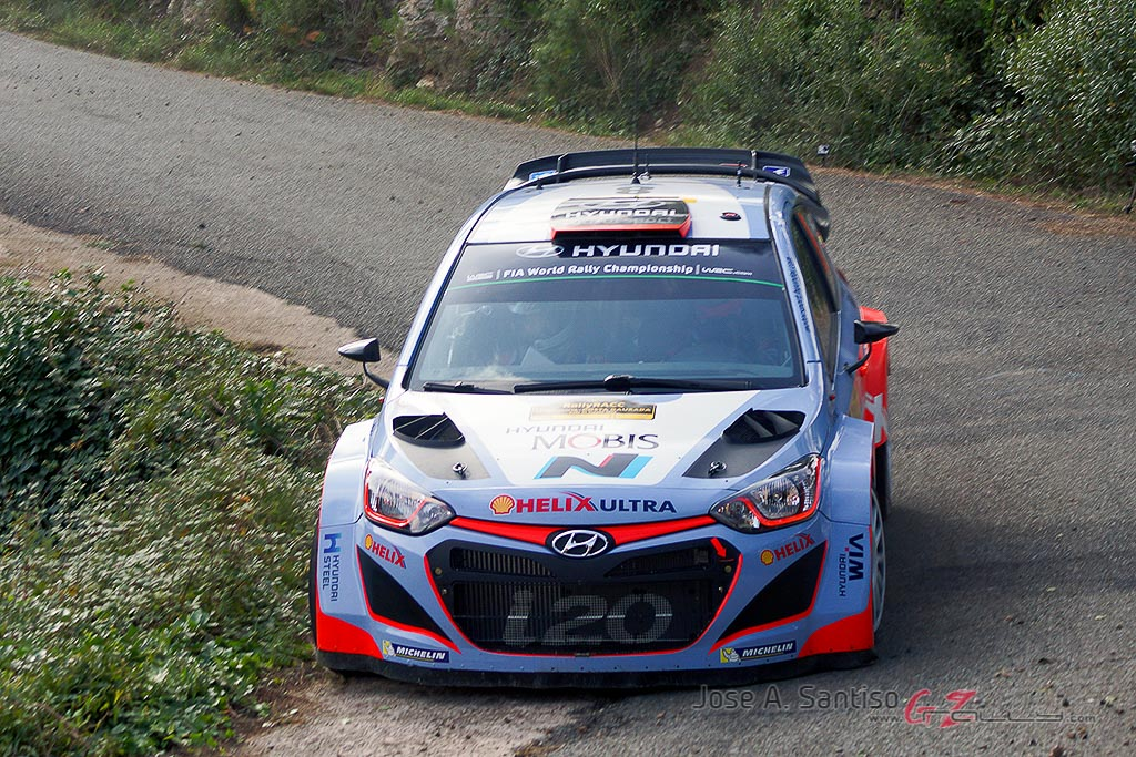 rally_de_cataluna_2015_212_20151206_1429681983