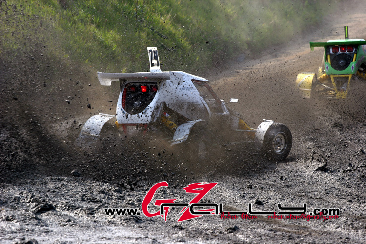 autocross_arteixo_67_20150301_1201018985