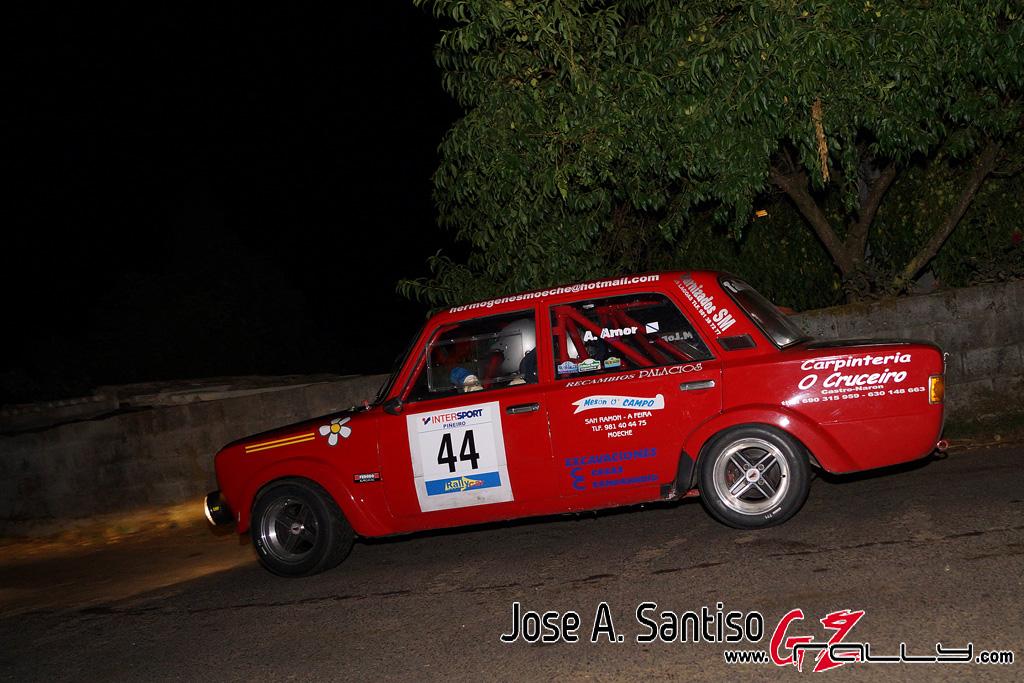 rally_de_galicia_historico_2012_-_jose_a_santiso_311_20150304_1662209837