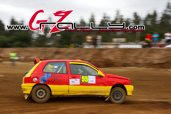 autocross_bergantinos_73_20150303_2029426515