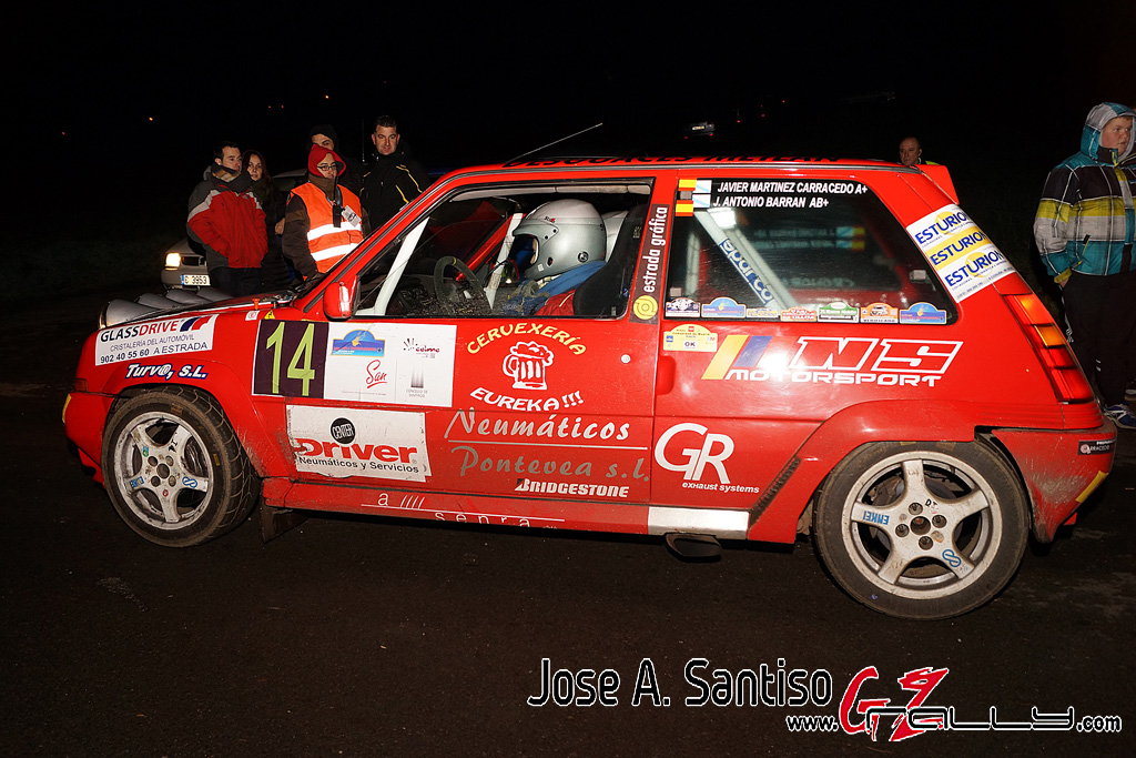 rally_botafumeiro_2012_52_20150304_1624902949