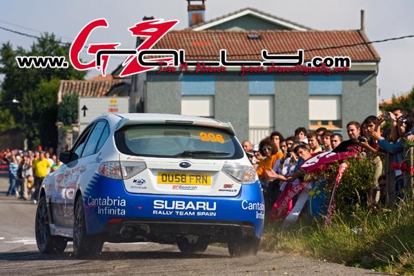 rally_principe_de_asturias_40_20150302_1542235137