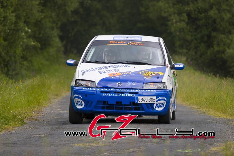 rally_de_naron_65_20150301_1340575280