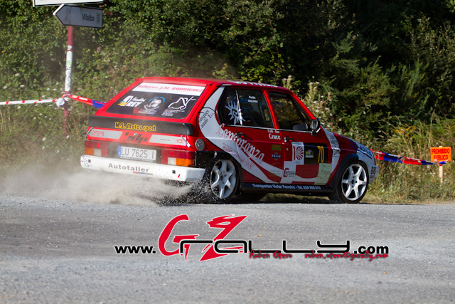 rally_san_froilan_99_20150303_1889899973