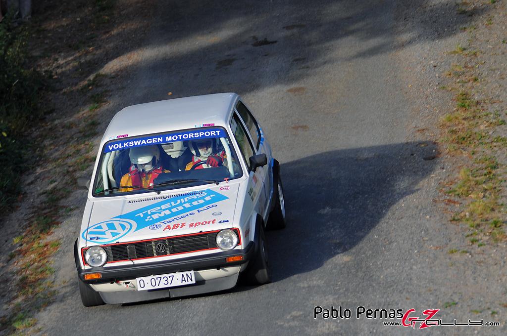 rally_de_galicia_historico_2012_-_paul_7_20150304_2027260539