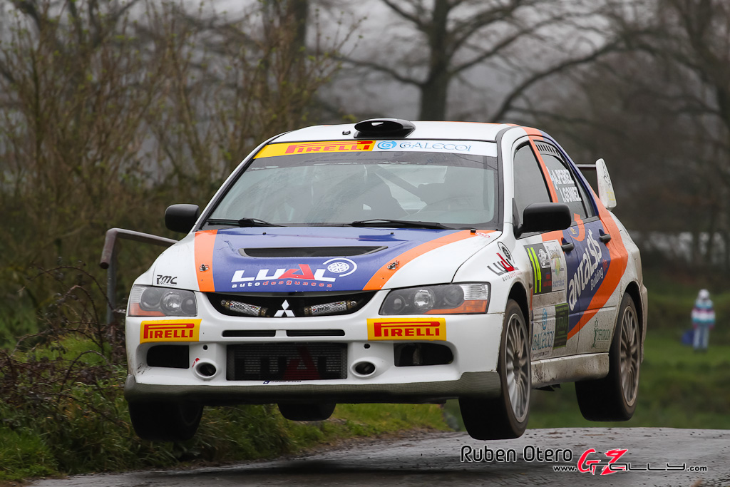 xix_rally_do_cocido_5_20150307_2090635061