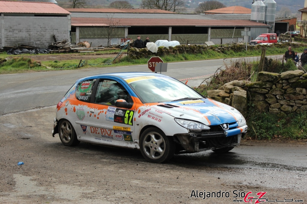 rally_do_cocido_2012_-_alejandro_sio_118_20150304_1243637126