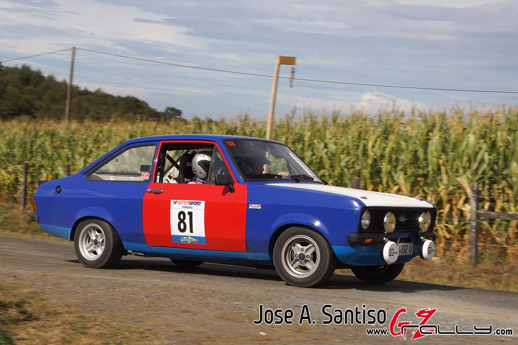 rally_de_galicia_historico_2012_-_jose_a_santiso_247_20150304_1180166573