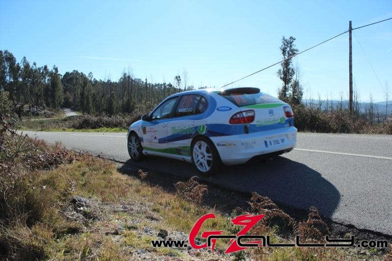 rally_de_monte_longo_-_alejandro_sio_51_20150304_1446452997