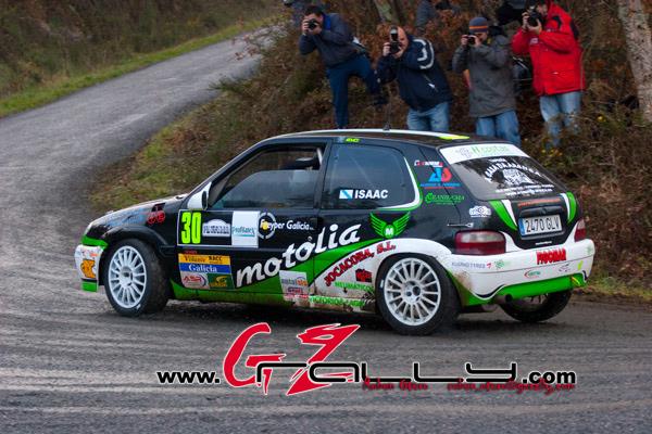rally_comarca_da_ulloa_159_20150303_1976061922