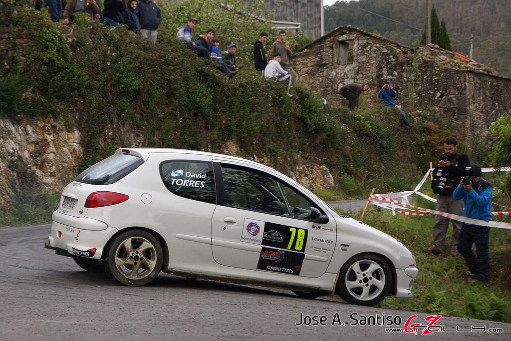 rally_de_noia_2012_-_jose_a_santiso_33_20150304_2038138994