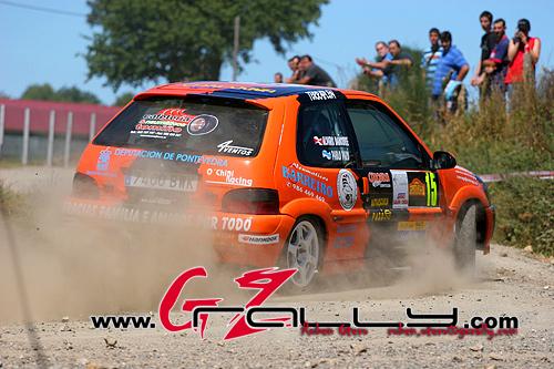 rally_comarca_da_ulloa_94_20150302_1914899140