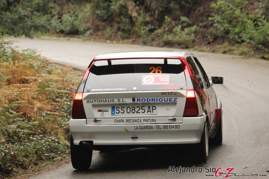 ii_rally_viana_do_castelo_54_20150308_1164267007