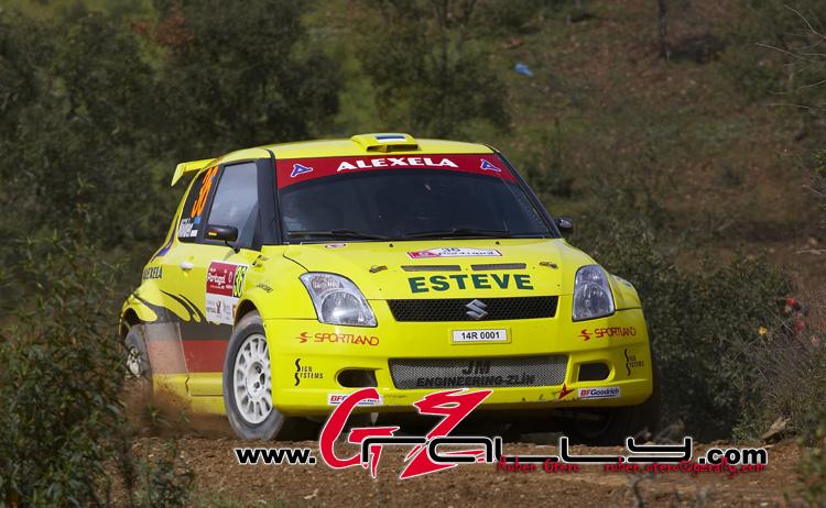 rally_de_portugla_wrc_203_20150302_1421688043