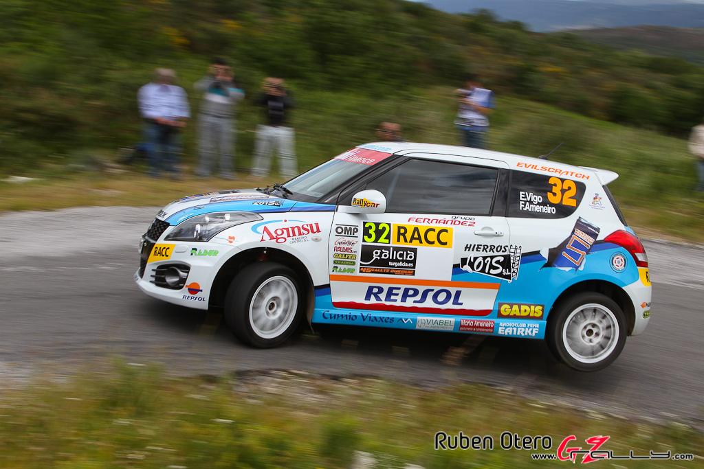 rally_de_ourense_2012_-_ruben_otero_37_20150304_2054061122