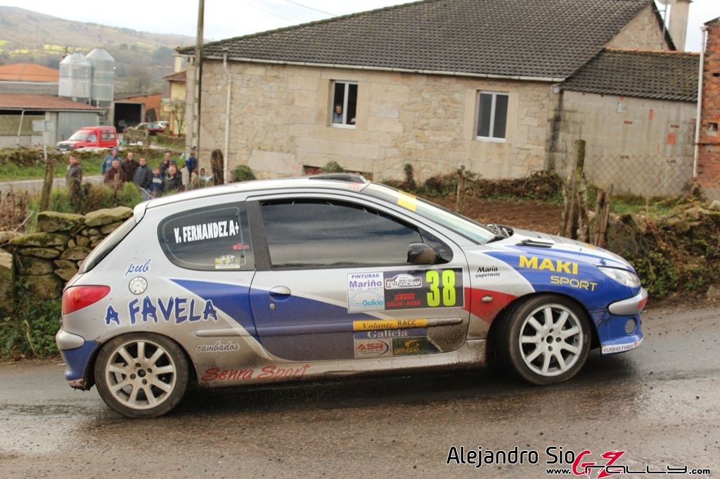 rally_do_cocido_2012_-_alejandro_sio_106_20150304_1833054693