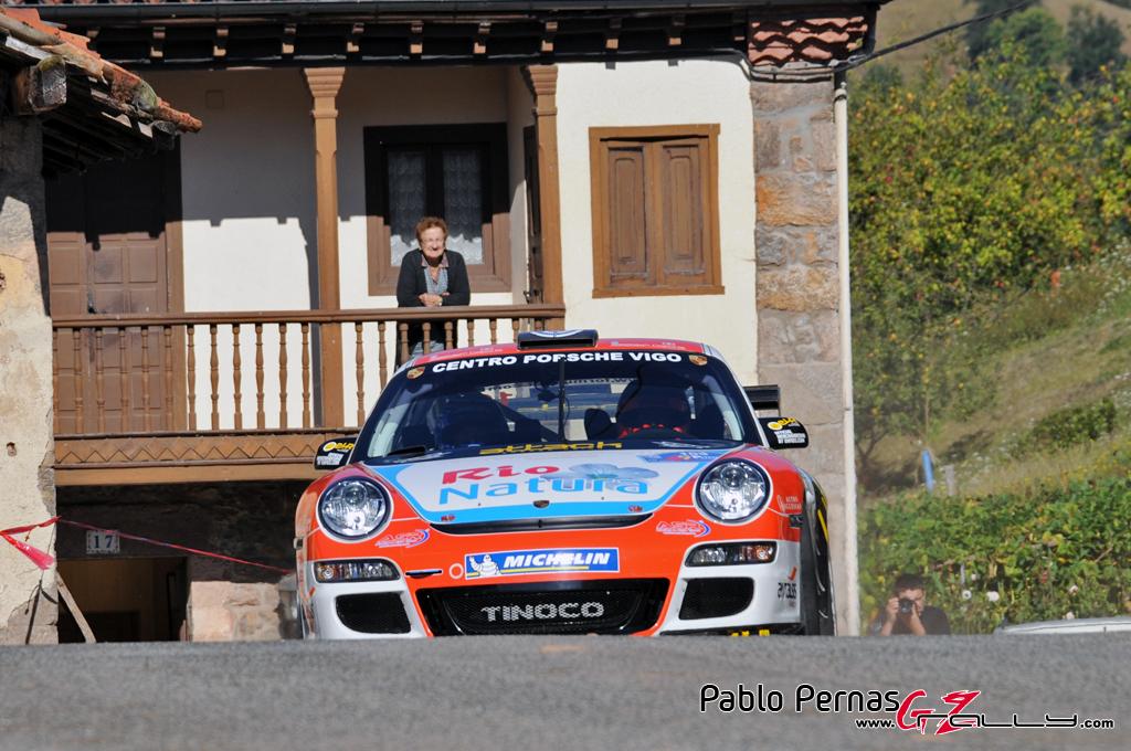 rally_principe_de_asturias_2012_-_paul_49_20150304_1647720506