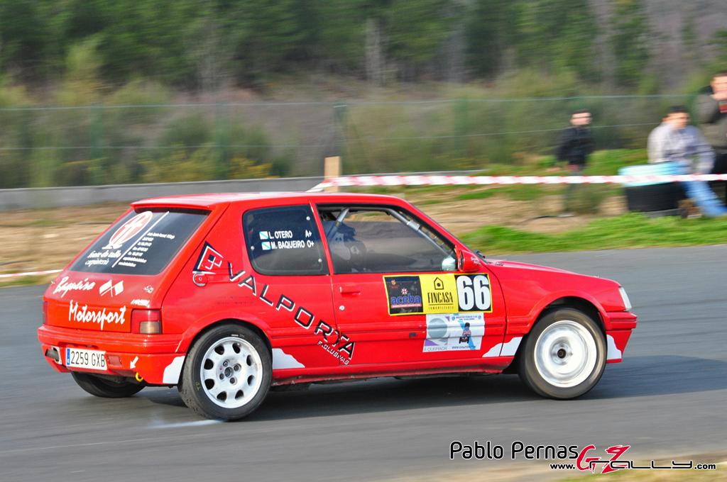 racing_show_de_a_magdalena_2012_-_paul_21_20150304_1252065685