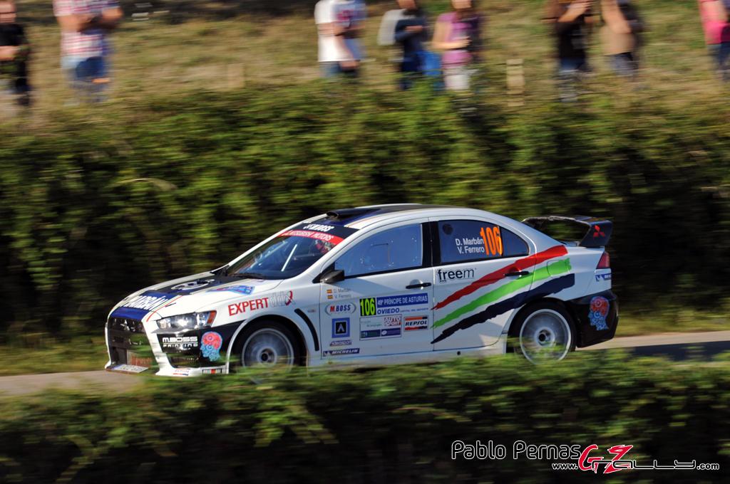 rally_principe_de_asturias_2012_-_paul_57_20150304_1973594977
