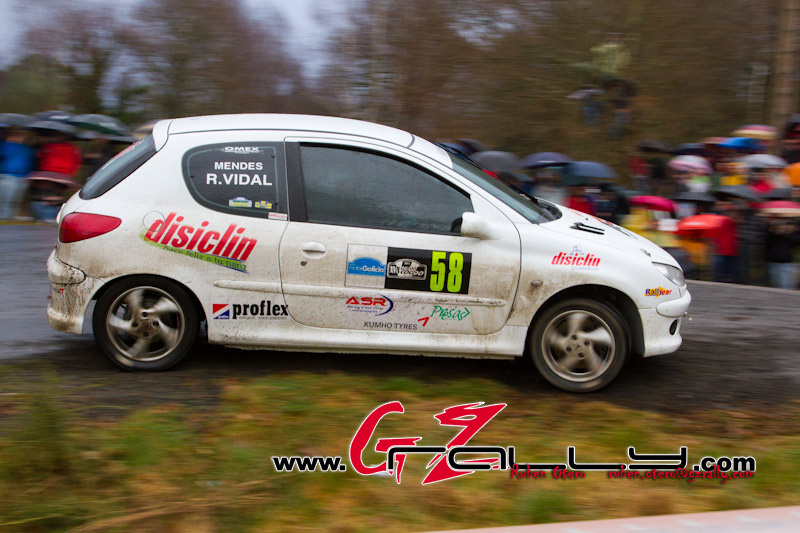 rally_do_cocido_2011_267_20150304_1237144363