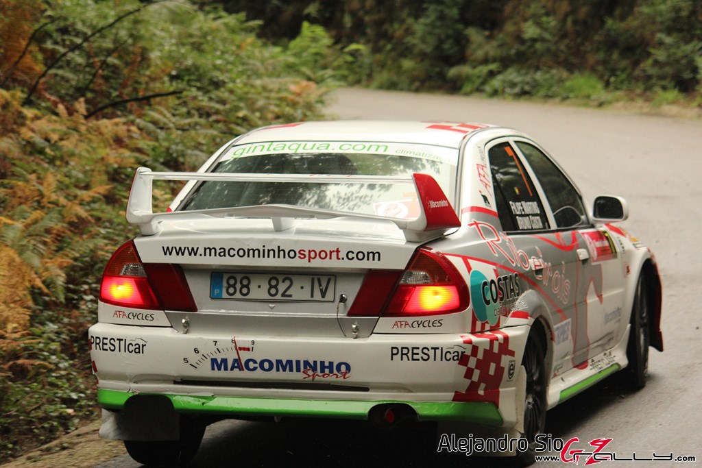 ii_rally_viana_do_castelo_76_20150308_2089437331