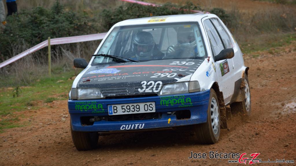 rallysprint_de_tierra_de_sariegos_2014_-_jose_becares_14_20150312_1004451804