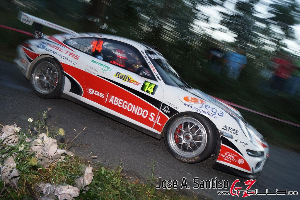 rally_de_ferrol_2012_-_jose_a_santiso_103_20150304_1048586283