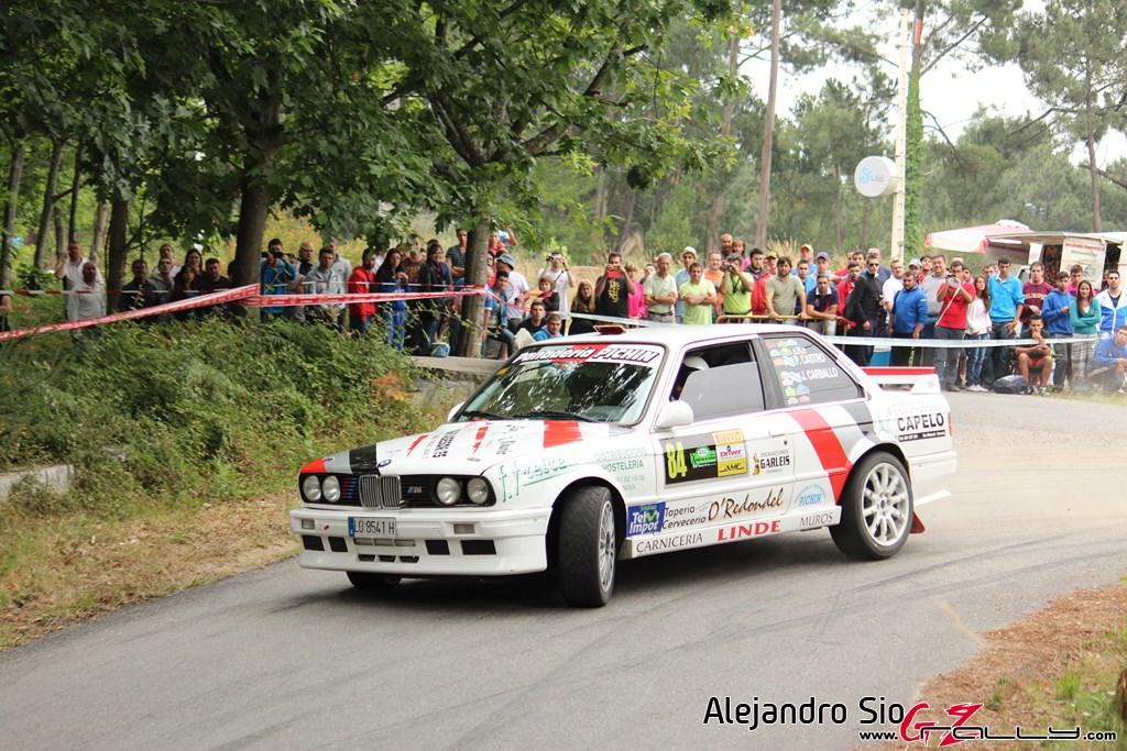 x_rally_sur_do_condado_16_20150307_1820932127
