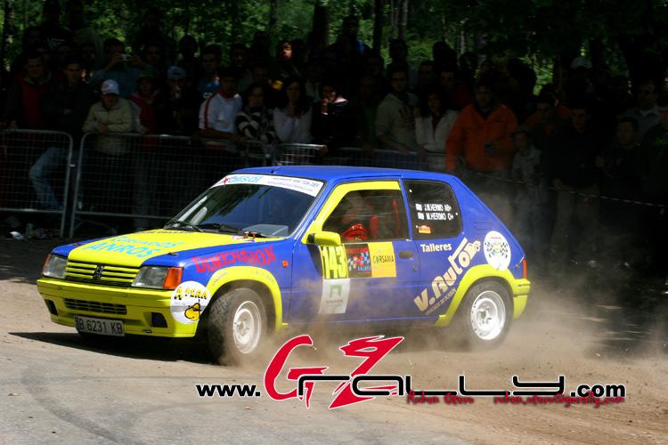 rally_do_albarino_316_20150302_1353654725