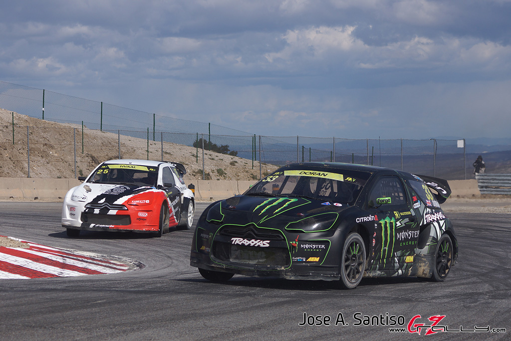 fia_erx_rallycross_montealegre_89_20150308_1967562854