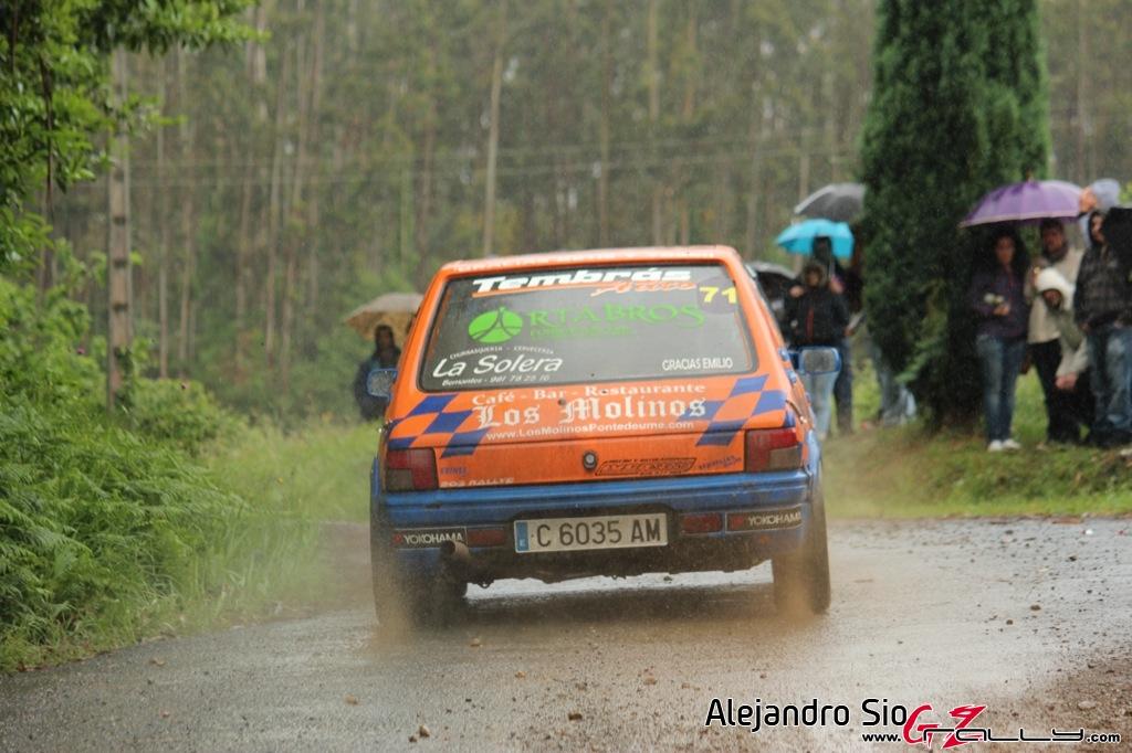 rally_de_naron_2012_-_alejandro_sio_64_20150304_1610008803