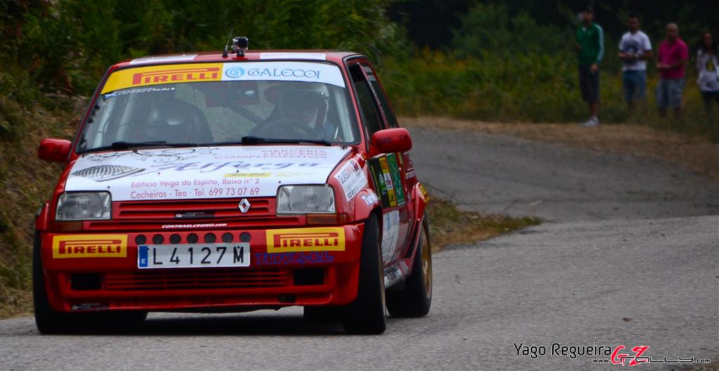 x_rally_sur_do_condado_37_20150307_1212836577