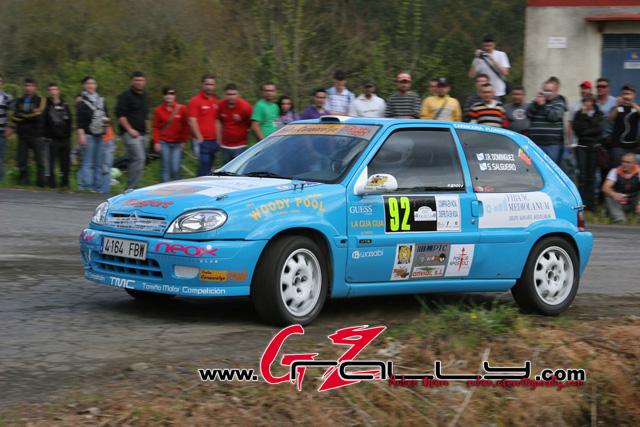 rally_de_noia_162_20150303_1937860485