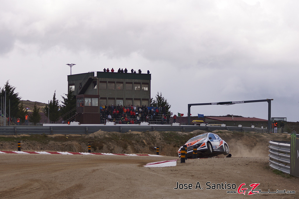 fia_erx_rallycross_montealegre_162_20150308_1178364585