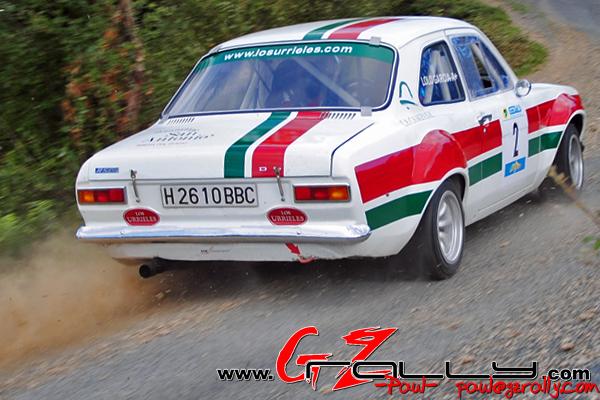 rally_de_galicia_historico_65_20150303_1546685420