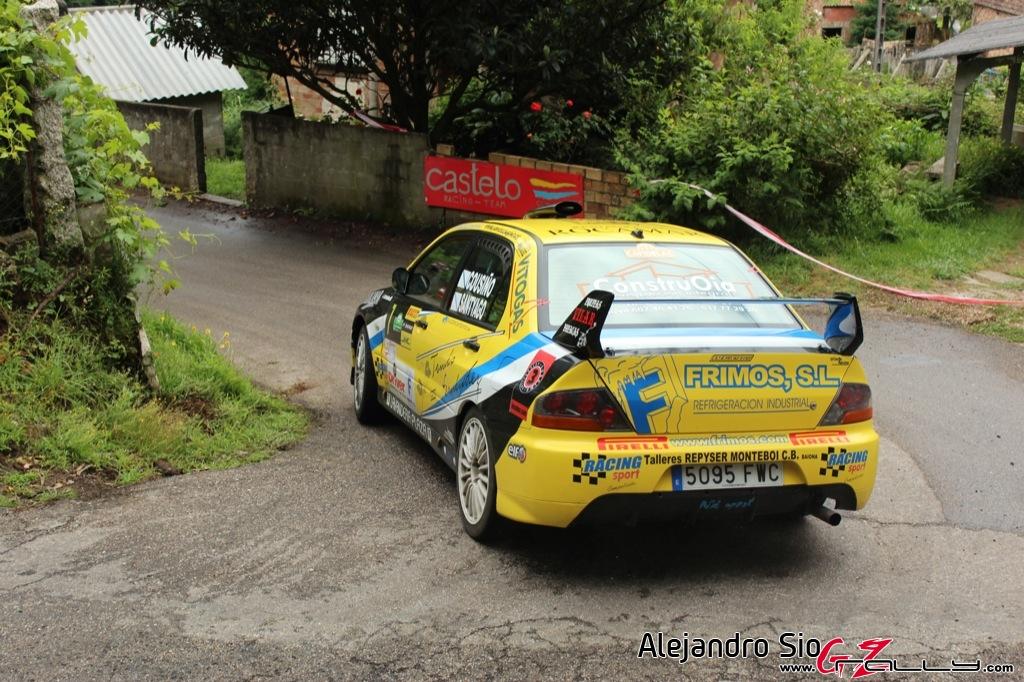 rally_sur_do_condado_2012_-_alejandro_sio_45_20150304_1637431443