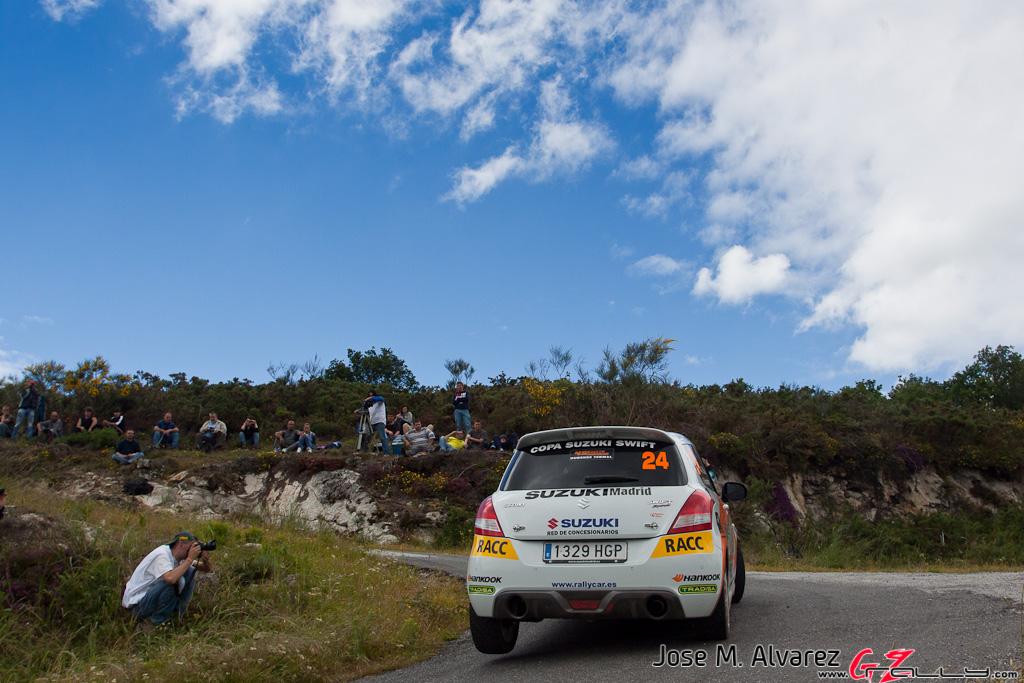 rally_de_ourense_2012_-_jose_m_alvarez_64_20150304_1095833605