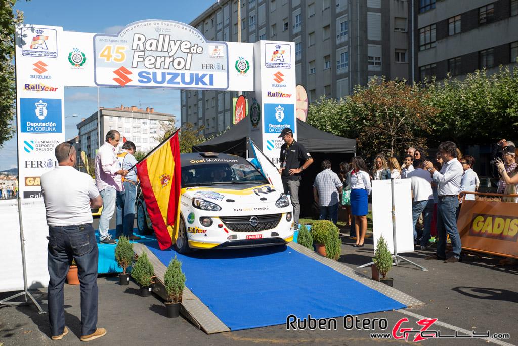 rally_de_ferrol_2014_-_ruben_otero_24_20150312_1017746341