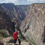 122-Black Canyon of Gunnison NP