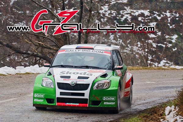 rally_montecarlo_2010_8_20150303_1940190634