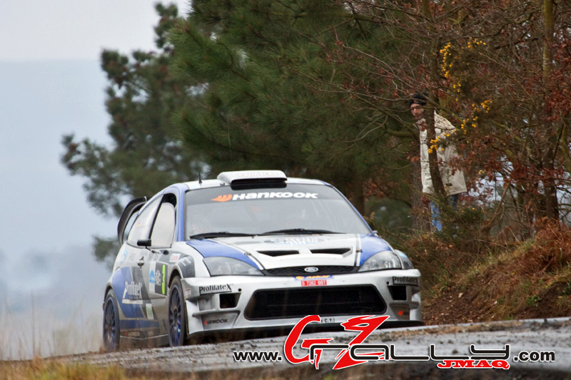 rally_do_cocido_2011_17_20150304_1864610613