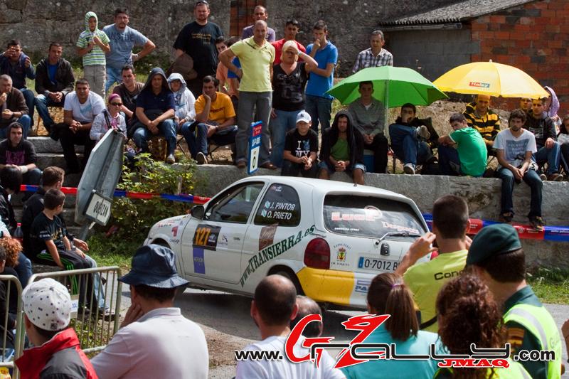 rally_san_froilan_2011_279_20150304_2005514033