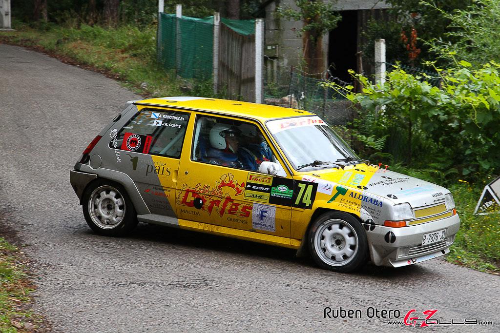 rally_sur_do_condado_2012_-_ruben_otero_121_20150304_1515746989