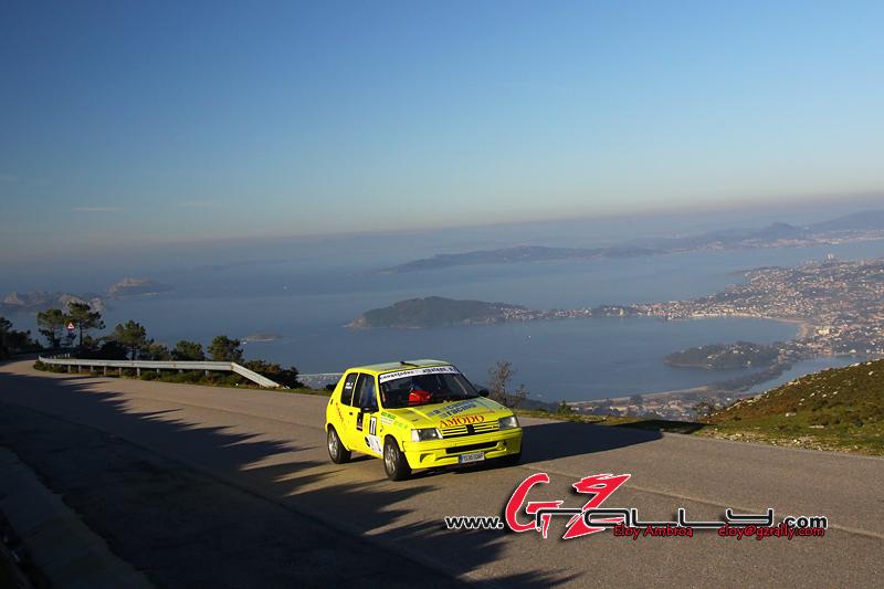rally_serra_da_groba_2011_143_20150304_1087972771