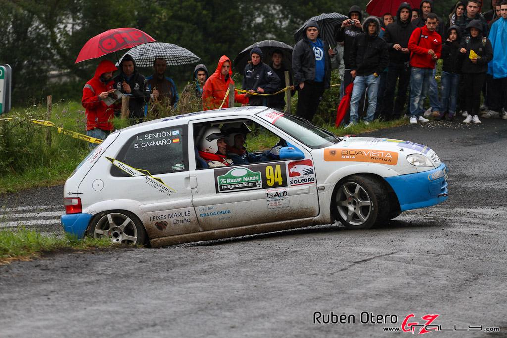 rally_de_naron_2012_-_ruben_188_20150304_1690592608